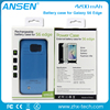 Consumer Electronics Blue Green Portable Slim