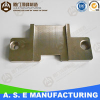 OEM/ODM cnc machining precision parts manufacturer different type of table service