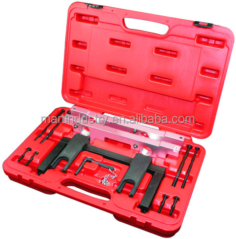 N51 N52 N53 N54 1 3 5 SERIES ENGINE CAMSHAFT ALIGNMENT TIMING LOCKING TOOLS