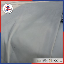 Genuine cow skins salted raw cow skin leather