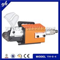 Electrical Wire Crimping Tool