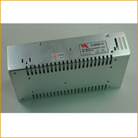 Industral use 12v 350w liner power supply for led strips