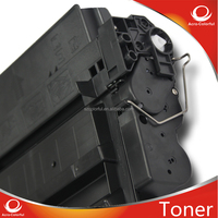 Compatible toner cartridge for Canon Toner EXV5 for iR 1600/1610/2000/2010