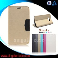 for Acer Liquid Z520, for Acer Liquid Z520 case, for Acer Liquid Z520 leather case