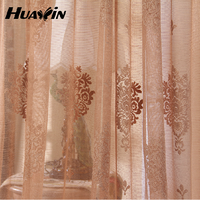 cotton knitted fabric knitted fabric,warp knitted fabric,window curtain