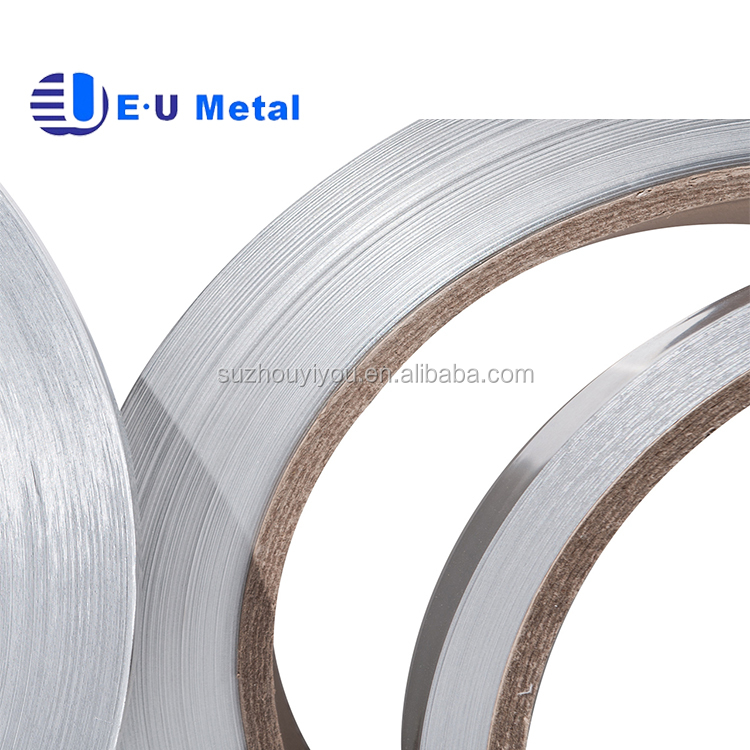 1060 roll of aluminum foil coil 1mm thick alloy sheet price per kg