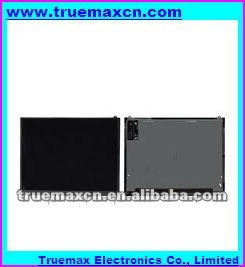 9.7'' 1024 x 768 Laptop LCD for iPad 2