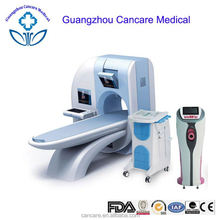 andrology urology premature ejaculation dysfunction inspection machine