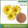 Updated cheapest Flos chrysanthemi plant extract Flavonoids 10%,20%,30% by HPLC