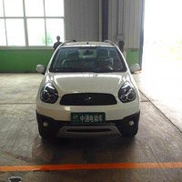 new design environmental electric mini car for sale