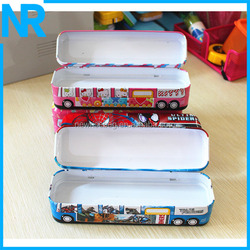 new arrival pencil box set multiplication table pencil box