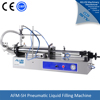 /product-detail/mirror-polish-sus316l-liquid-filler-lotion-filling-machine-60476374578.html