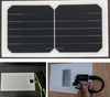 6w solar panel, high efficiency 20% panel solar with solar panel price