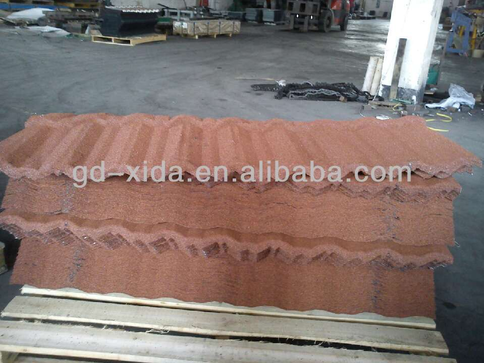 fiber cement roof shingles/pvc roofing sheets/looking for agents