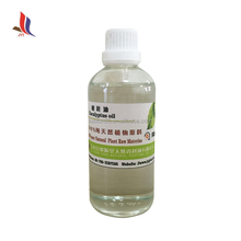 2018 JXJYT CAS No.8000-48-4 100% Pure Nature Eucalyptus Essential oil with low prices Food Grade/Cosmetic Grade