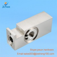 customize new products cnc turning parts,cnc precision machining,cnc machining parts