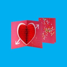 Hotsale Wedding Card Ideal Products Wedding Cards