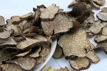 New Products 2016 High Quality Chinese Black Truffle Mushroom