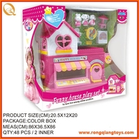 Multifunctional Household toys for wholesales FN224932562