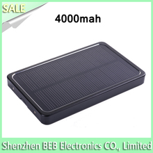 Wholesale aa aaa solar battery charger for mobilephone