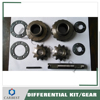 High Quality Enigne Parts Steel 3Y