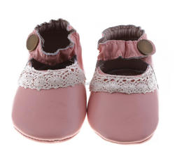 children leather shoes new design soft sole baby shoes leather kids shoes