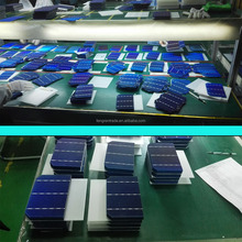 solar cell,solar panel production line,solar panel making machine FR-215