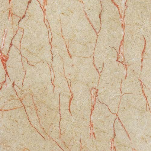 Best Red Line Cream Marble For Bathroom/Flooring/Wall etc & Marble Tiles & Slabs For Sale With Best Price