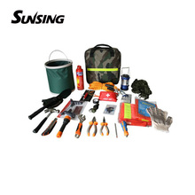 Emergency car <strong>safety</strong> repair tool kit emergency car kit