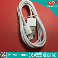 2016 High quality gps for iPhone for iPhone sales USB Cable for iPhone
