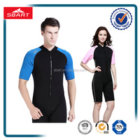 New style wetsuit brands surfing, snorkeling jumpsuits, Neoprene wetsuit