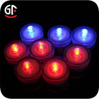 Mothers Day Gifts Cheap Mini Battery Operated Led Party Lights