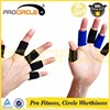 ProCircle Professional Sports Finger Protector Support