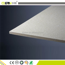 100% Asbestos Free 6mm calcium silicate board price BS476