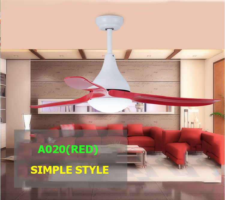 China Cheap Price High Quality Modern Decorative Lighting National Dc Motor Ceiling Fan With 12W Led Light