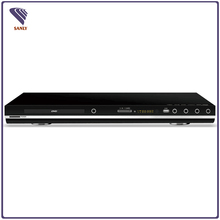 Hot new products opel astra dvd player necvox native 32