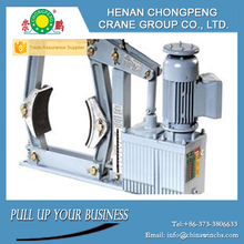 HCCG Hot Sale High Quality Winch or Crane Hydraulic Drum Brake