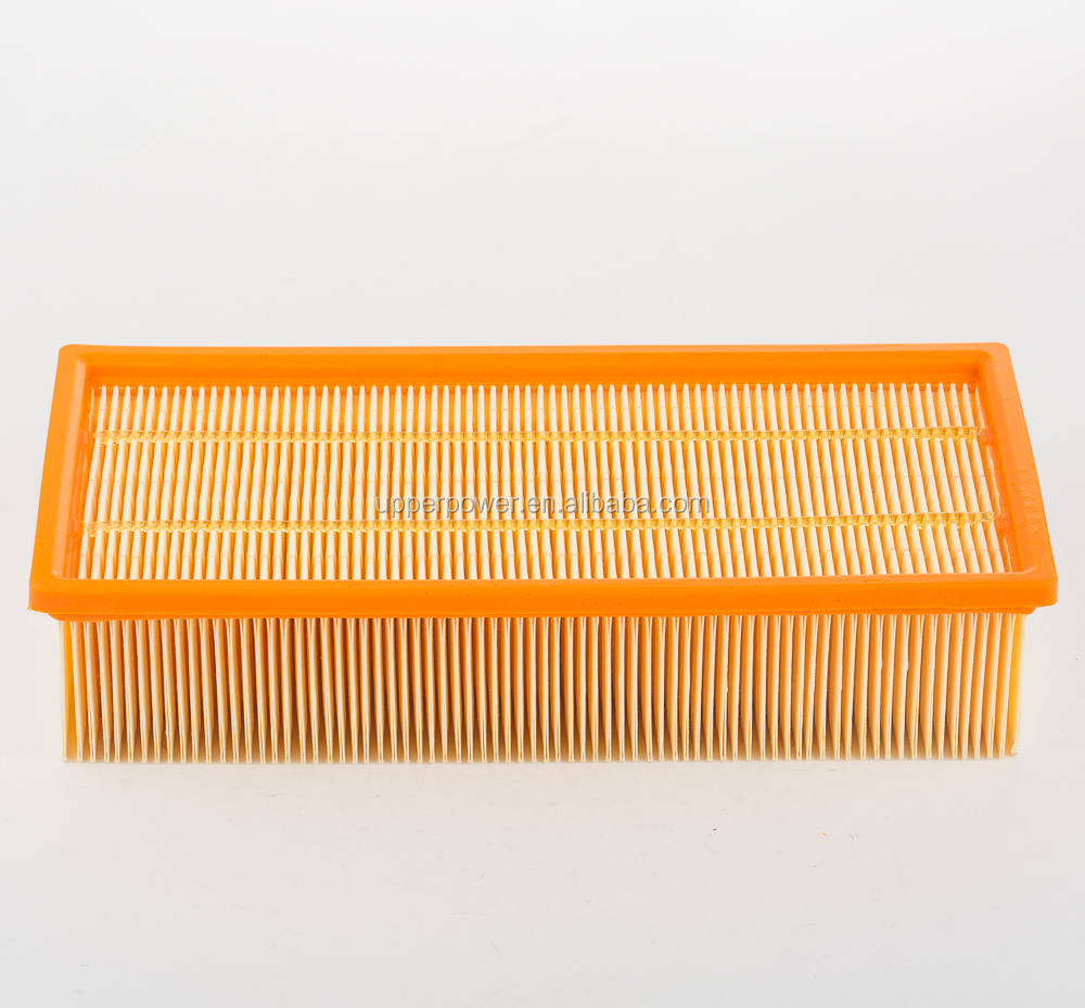 Replacement Filter for Karcher 6.904-367 Flat Fold Filter NT361/561/611/351 Eco/TE Filter