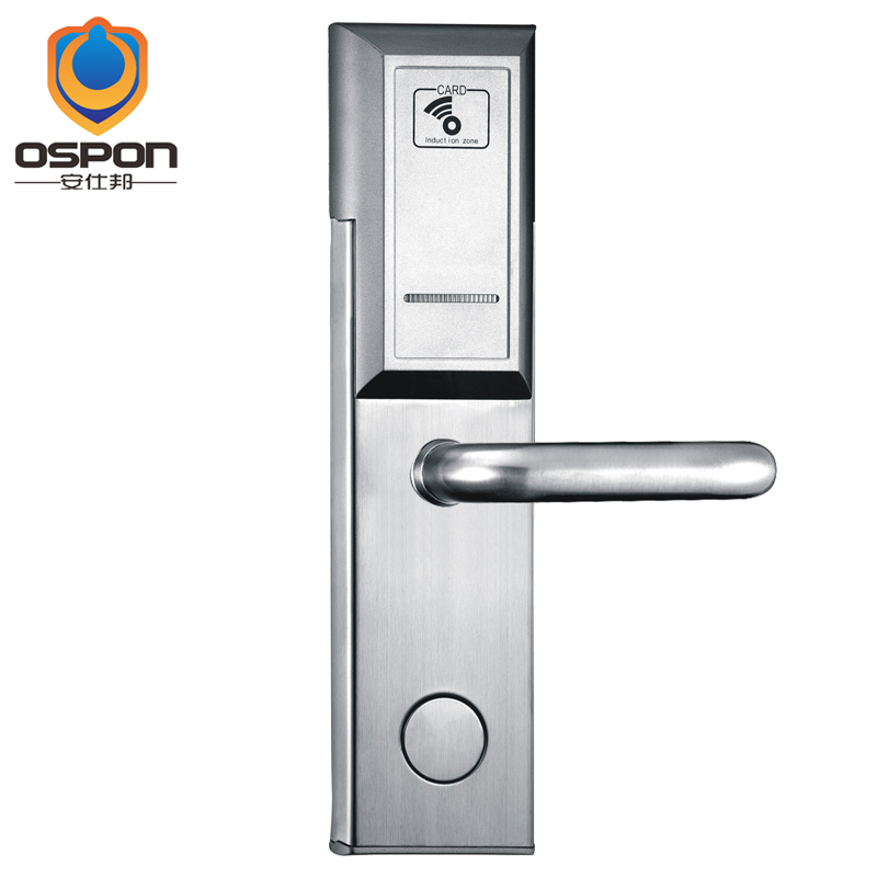 List Manufacturers Of Zigbee Door Lock Buy Zigbee Door