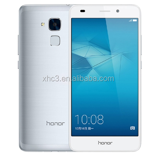 Free Sample 4G Orignal HUAWEI Honor Play 5C 4G 5G Arrival wholesale Huawei Mate 9/ NXT-AL10 64GB HUAWEI Smartphone cell phone