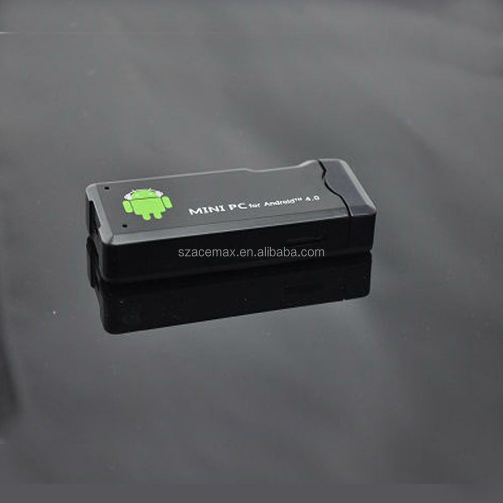 IAndroid internet wifi dongle tv box,XBMC Preinstalled,1080P,2160P,IPTV.Build in WIFI