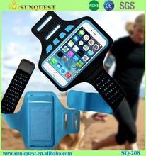 High Quality Universal Running Sport Armband Pouch Cover Case Armband For Iphone5 5s