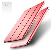 Cheapest price Hot Selling cover hard back case for Ipad mini4 FOR kid tablet case/cover for tablet accessories case