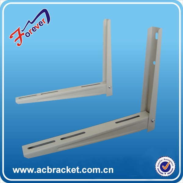 Cheap Prices!! Cold Rolled Steel folding antenna holder, Variety types of bracket