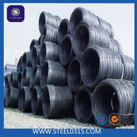 82b high carbon steel wire rod