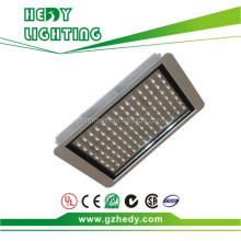 98 watt IP67 led street light