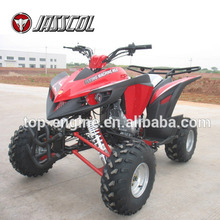 Hot new wholesale EEC 4*2 chain drive cvt 200cc cheap sport atv racing quad