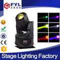 wedding decoration cool white 45W cheap disco pro-light moving heads