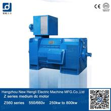 china top ten selling products 150cc spindle motor for blender