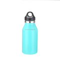 vacuum flasks double wall stainless steel water bottle